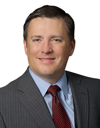 Aaron L. Kite